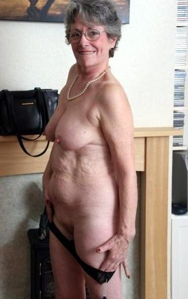 chennal dudley porn picks