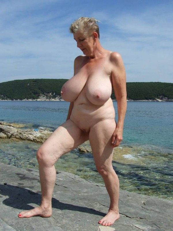 All wet and Adult xxx reviews would awesome you're into