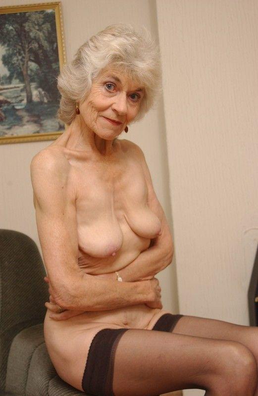 adult tchat pute de 60 ans