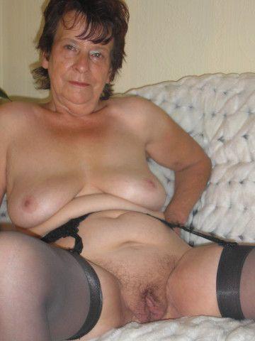 bedos salope rencontre erotique gratuit