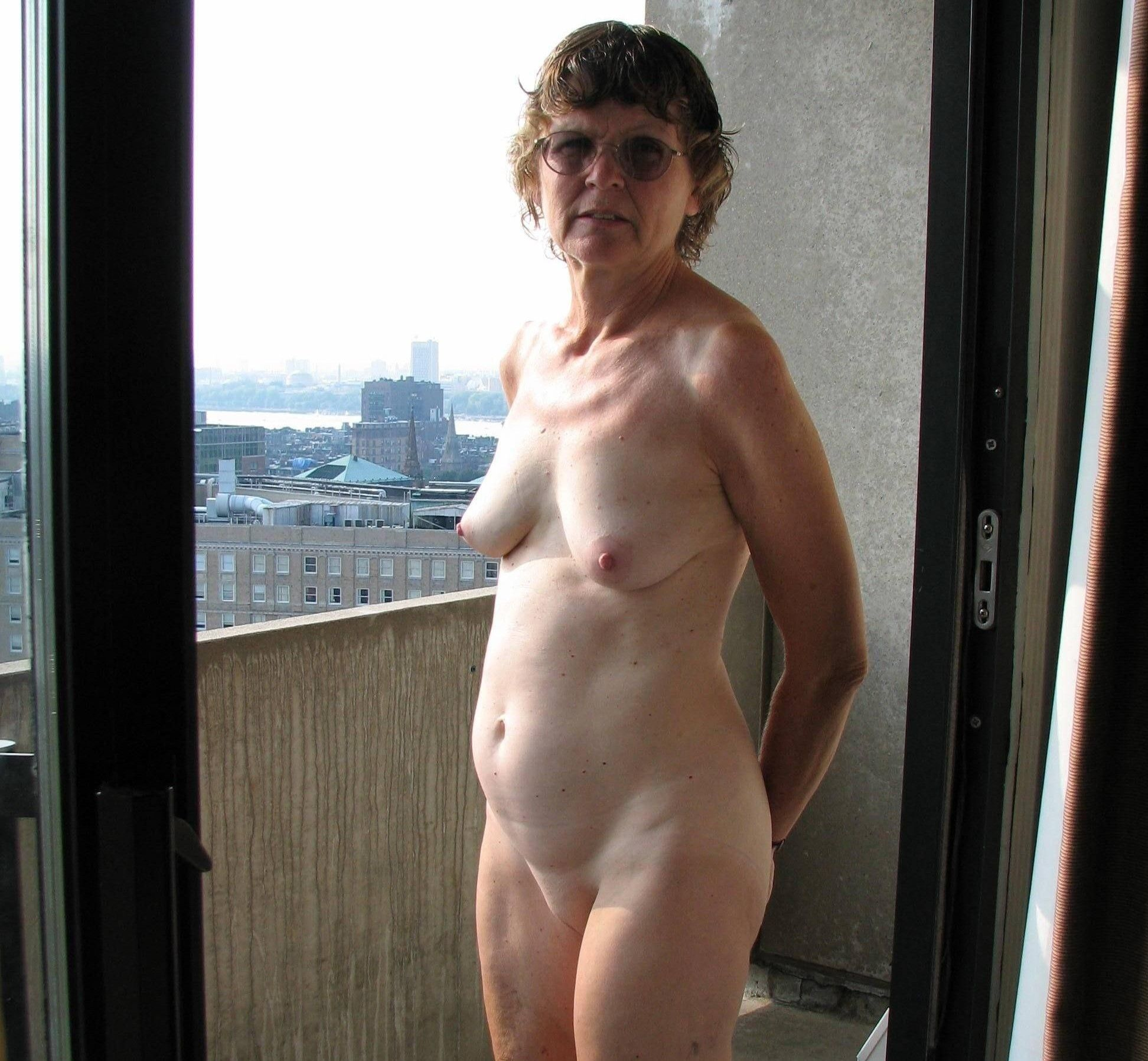 femme mûre nu tu kiff.com