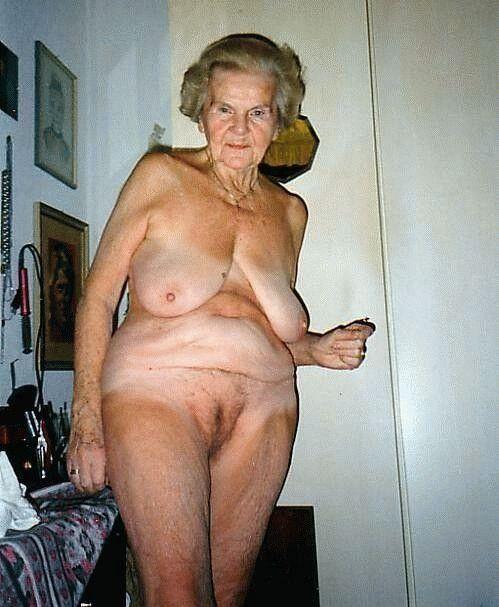 tchat coquin tres vieilles femmes nues